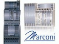 Marconi OMS 3200